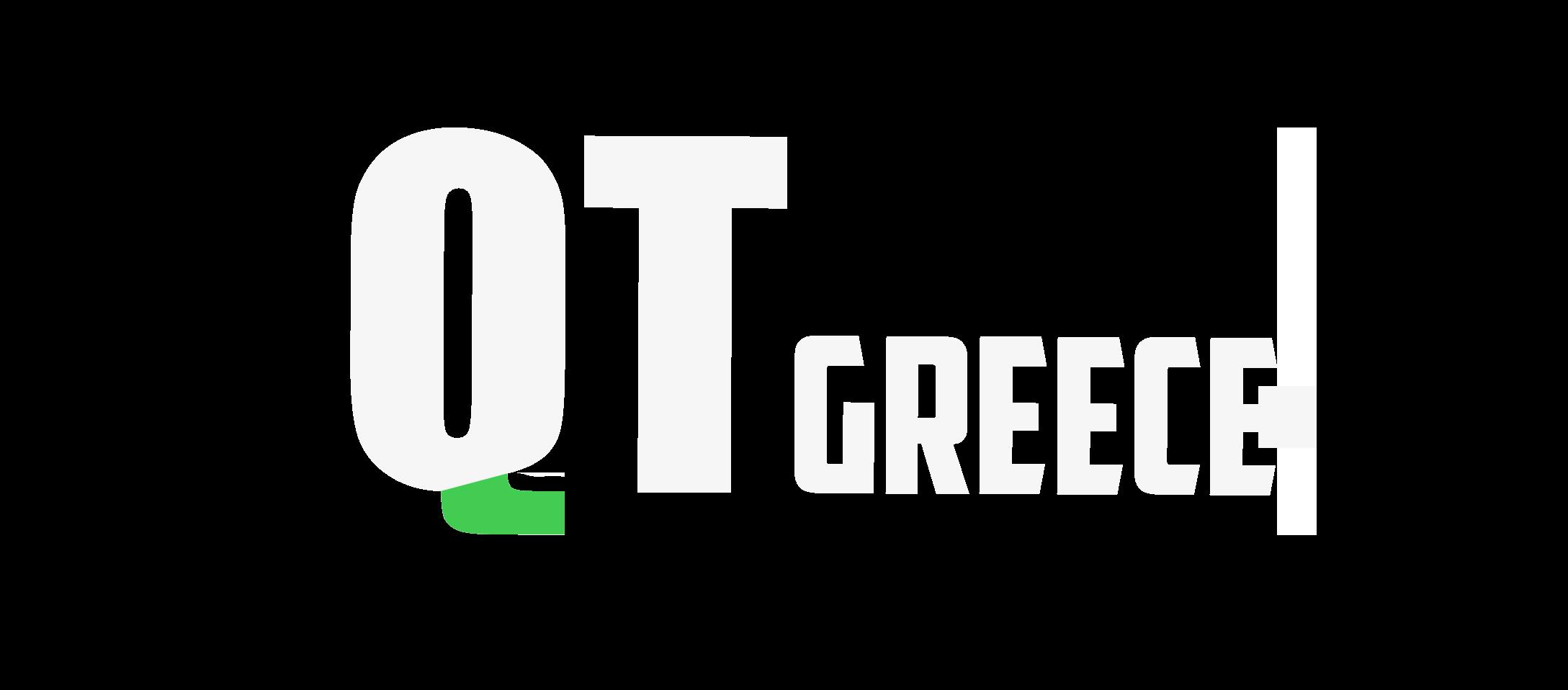 QtGreece