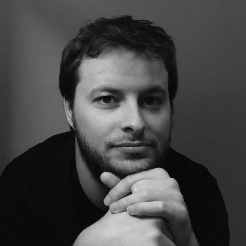 Yoann Lopes
